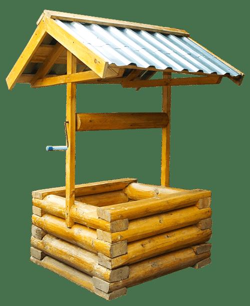 Чистка колодцев в Наро-Фоминске