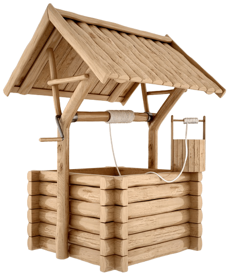Информация для владельцев участка в Наро-Фоминске