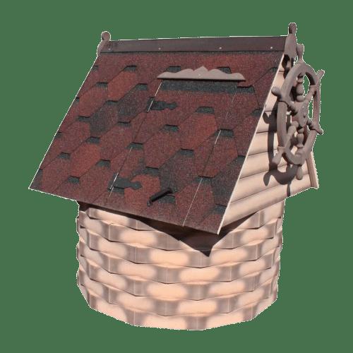 Особенности домиков в Наро-Фоминске